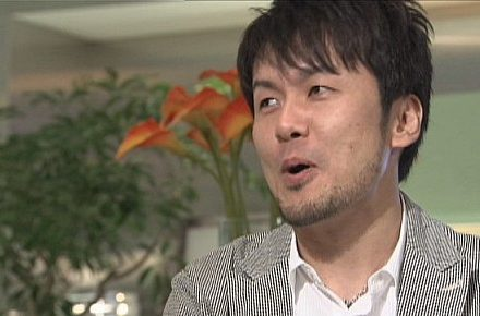 土田晃之「日曜のへそ」にて乃木坂を語る!最近乃木どこを見始めたらしい。