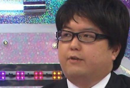 【乃木坂46】クイズ王、古川洋平さんが「生駒・松井の兼任解除」について言及