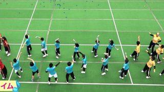 【乃木坂46】生田絵梨花が踊る恋チュンがダイナミック過ぎてワロタww