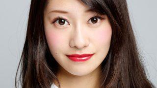【乃木坂46】メンバーを達を化粧アプリで可愛くしてみた結果ww