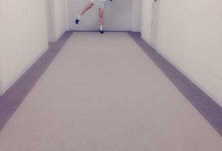 【乃木坂46】ポンコツキャプこと桜井玲香が最近色々と頑張っている件!