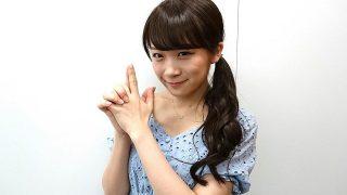 【乃木坂46】メンバーで一番の「魔性の女」って誰なんだろ?