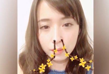 【乃木坂46】衛藤美彩のくしゃみ動画が755にアップされる。センスありすぎww
