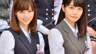 【乃木坂46】冠番組『NOGIBINGO!6』の初回の収録からプチドッキリがあったらしい。