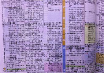 【乃木坂46】NOGIBINGO6の放送確定キター!!(画像あり)