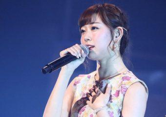 【速報】乃木坂移籍を噂されていたNMB48の渡辺美優紀は卒業する模様!