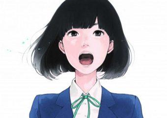 【乃木坂46】高山一実による初の長編小説が『ダ・ヴィンチ』5月号より隔月でスタート!