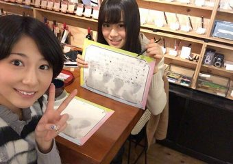 【乃木坂46】山崎怜奈が慶応大に現役合格!!!!流石れなち